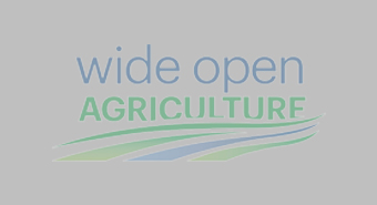Export licence opens door to SE Asia for Wide Open Ag
