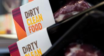 WA eco meat products Dirty Clean Food to hit supermarket shelves