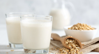 Wide Open Agriculture closer to commercialising 'world first' regenerative plant-based oat milk