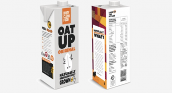 Wide Open Agriculture set to deliver world's first Western Australian regenerative oat milk